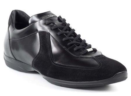 Santoni-Driving-Shoes-thumb-450x329