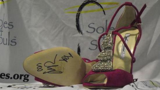 Sarah-Jessica-Parker-shoes