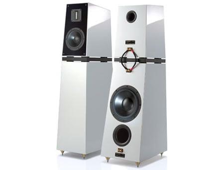 Sarastro_II_Speakers