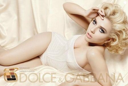 Scarlett_Johansson2-thumb-450x303