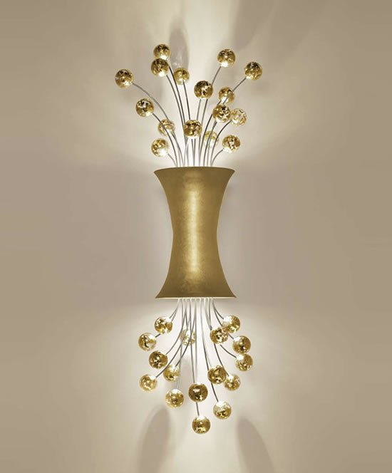 Sconce-Lighting
