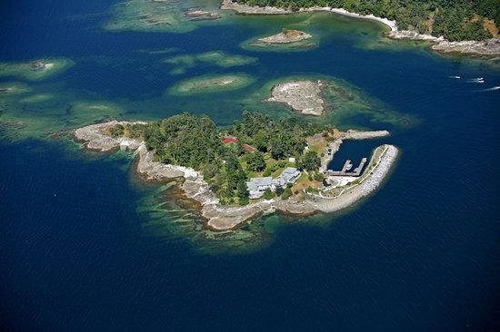 Scott-Island-4-thumb-550x366