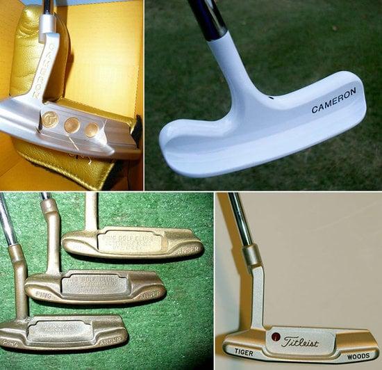 Scotty-Cameron-Golf-Putter-1-thumb-550x532