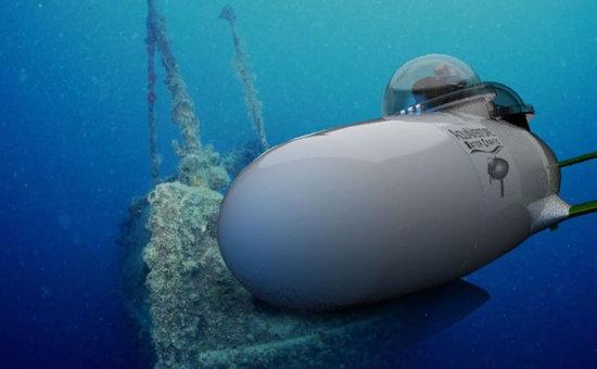 SeaBird-world's-fastest-personal-submarine-1-thumb-550x340