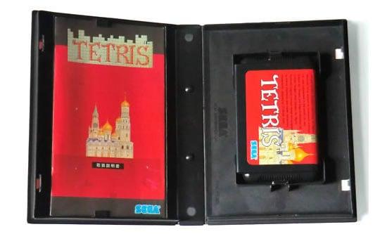 Sega-Genesis-Tetris