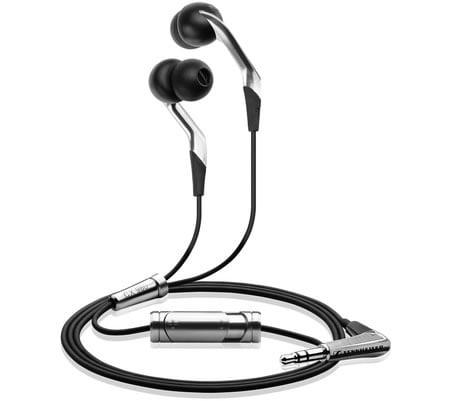 Sennheiser_headphone2