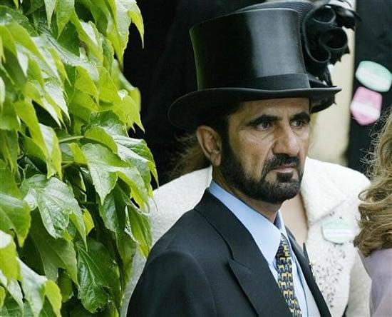 Sheikh-Mohammed-bin-Rashid-Al-Maktoum-1