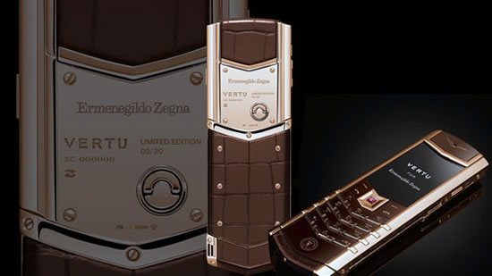 Signature_Vertu_for_Ermenegildo_Zegna
