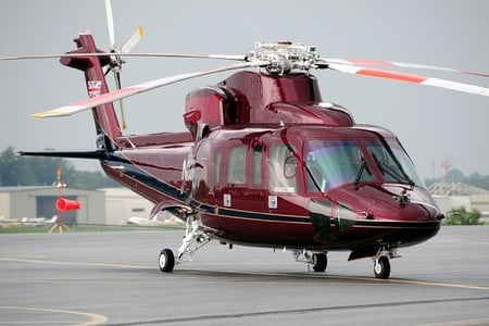 Sikorsky-S-76C++_chopper-thumb-450x300