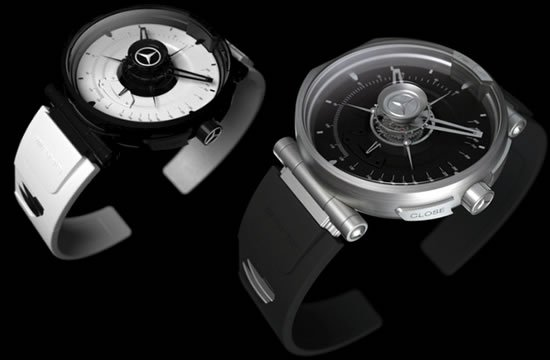 Silver-Arrow-concept-watch-2