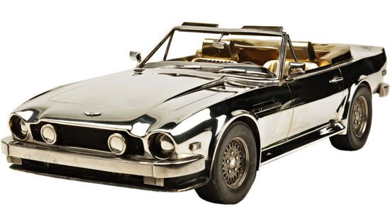 Silver-and-Gold-Aston-Martin-Volante-1-thumb-550x314