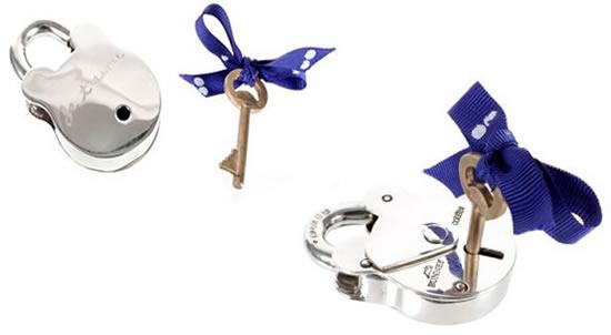 Silver_Love_luck_padlock