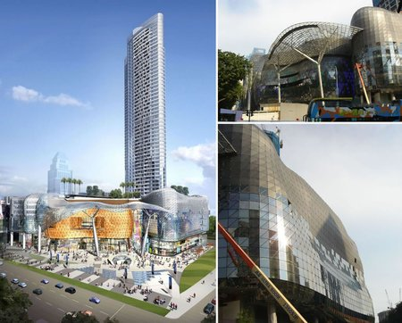 Singapore_ION_Orchard_houses-thumb-450x362