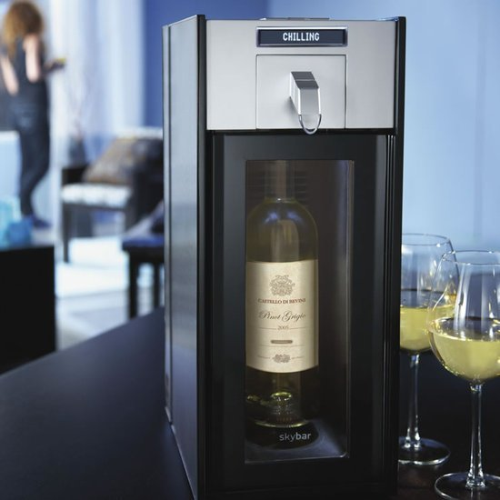 SkyBar-One-Wine-System-thumb-550x550