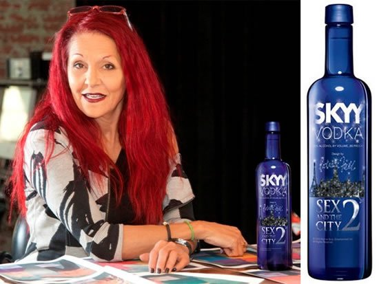 Sky_Vodka_Bottle