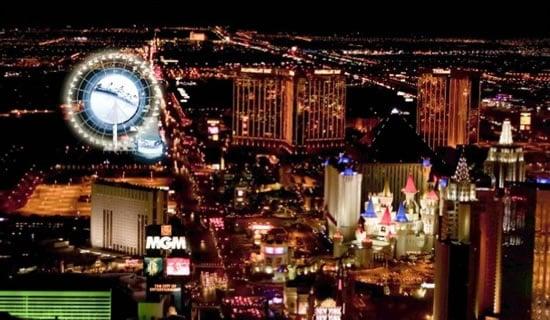 Skyvue-Las-Vegas-Super-Wheel