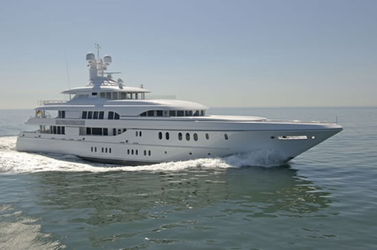 Solemates-Superyacht-Charter-1