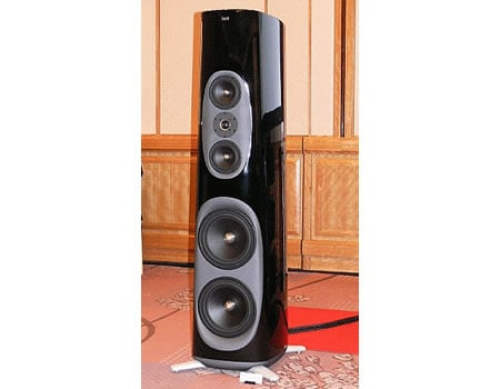 Speakers-More-Expensive-Than-Your-Car-Snell-Reference-Tower-A7-2