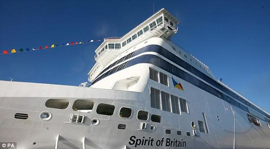Spirit-of-Britain-7