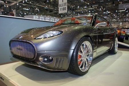 Spyker_D8_Peking-to-Paris-thumb-450x299