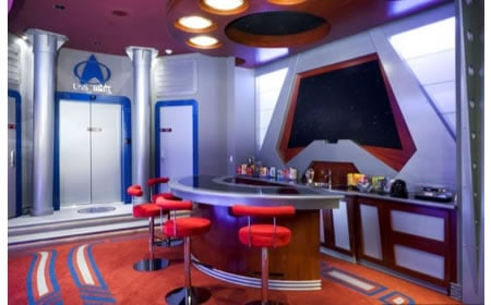 Star_Trek_Home_Theater_2