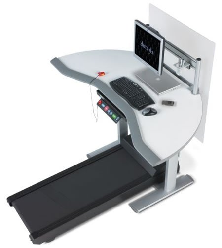 Steelcase_Walkstation_treadmill