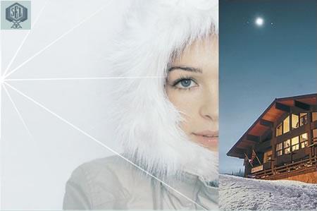 Stein_Eriksen_Lodge