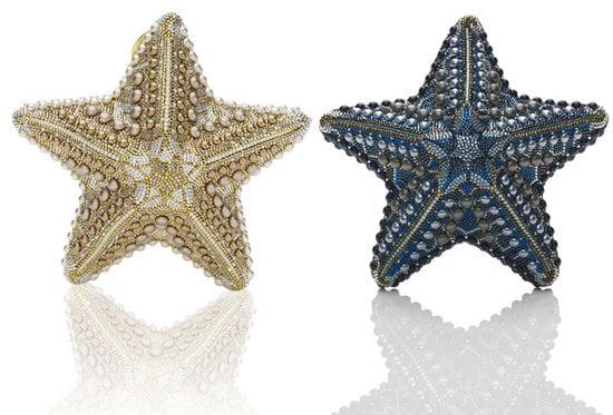 Stella-Starfish-minaudière-1-thumb-550x373