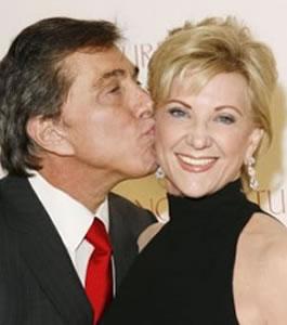 Steve-and-Elaine-Wynn