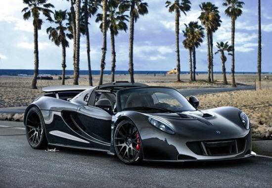Steven-Tylers-2013-Hennessey-Venom-GT-Spyder