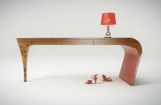 Stiletto-table-1-thumb-550x360
