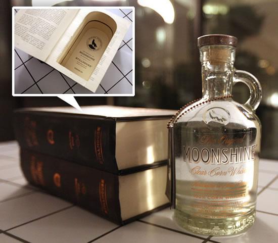 Stillhouse-Moonshine-whiskey-1