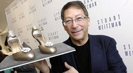 Stuart_Weitzman_Diamond_Shoes