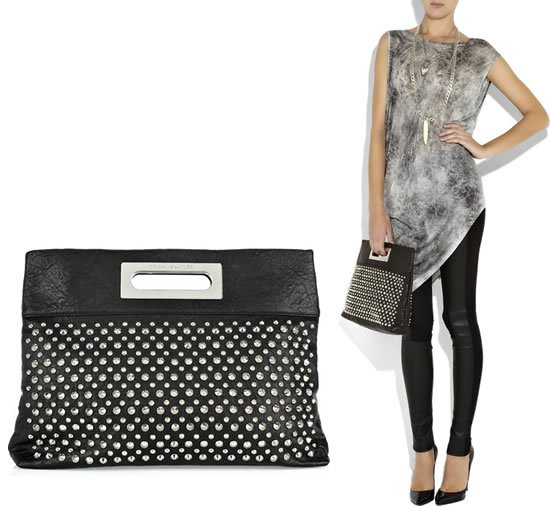 Studded-Leather-Clutch-1