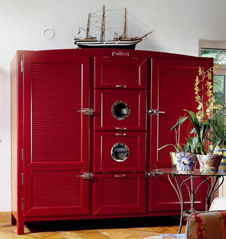 Stunning_refrigerators