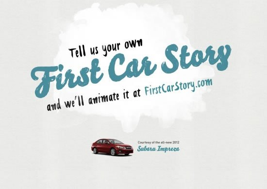 Subaru-Impreza-First-Car-Story