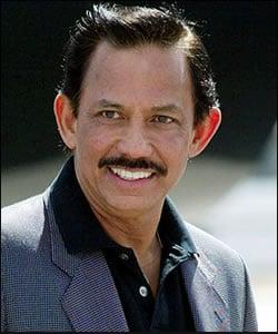 Sultan_of_Brunei