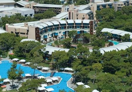 Sungate_Port_Royal_hotel