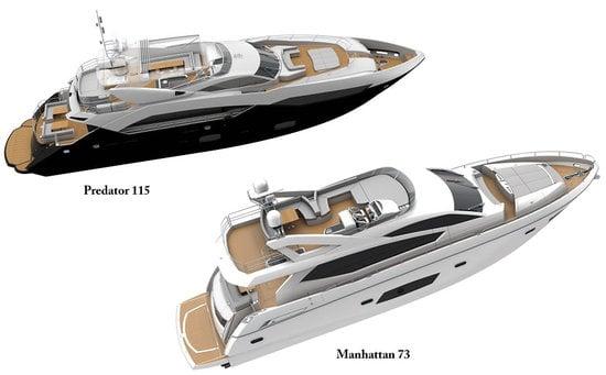Sunseeker-International-yachts-thumb-550x341