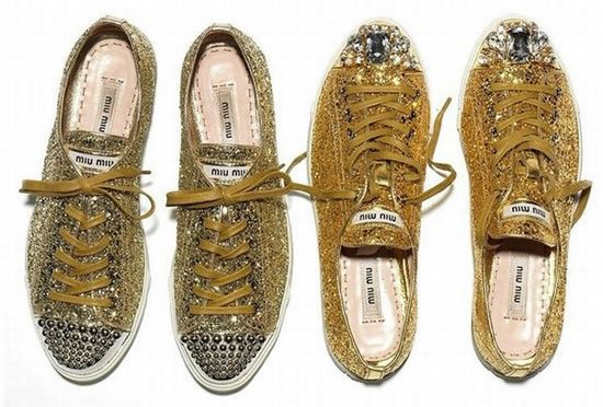 Super-Sparkly-Sneakers-1