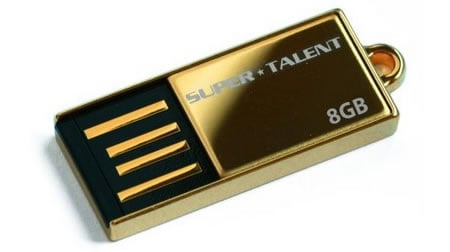 SuperTalent_8GB_Pico_Gold_1