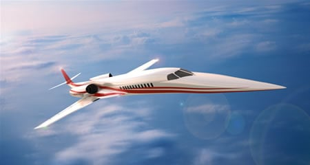 Supersonic_Business_Jets