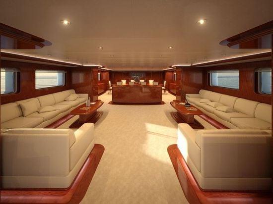 Superyacht-Baron-Trenck-3-thumb-550x412