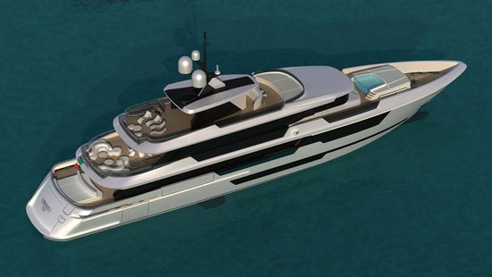 Superyacht-Project-Deep-51-1-thumb-550x310