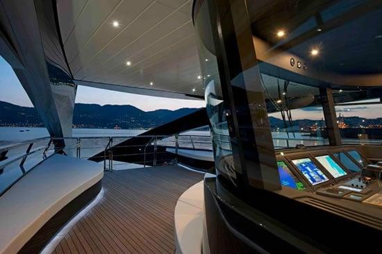 Superyacht_Ocean-Pearl5