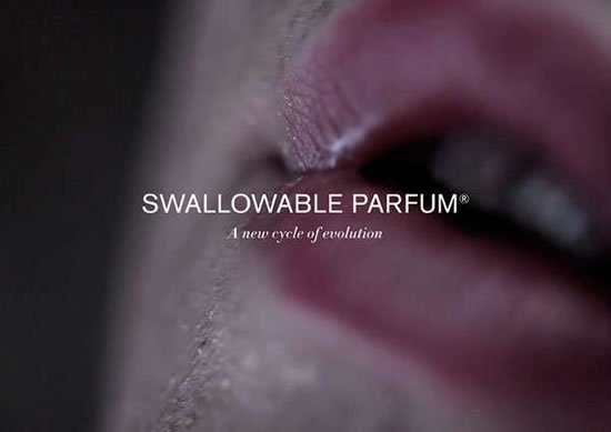 Swallowable-Parfum-by-Lucy-MCRae-1