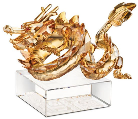 Swarovski-Dragon-Figurine-1