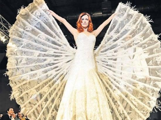 Swarovski-Encrusted-Designer-Wedding-Dress