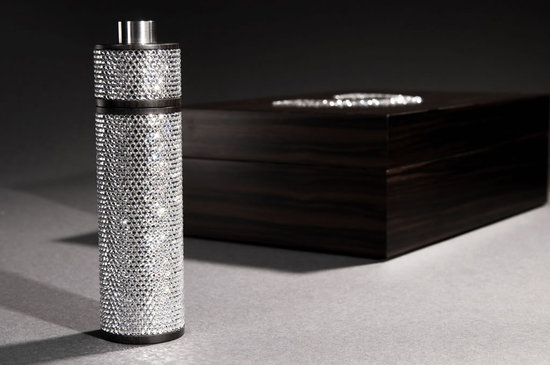 Swarovski-Pepper-and-Salt-Shakers-thumb-550x365