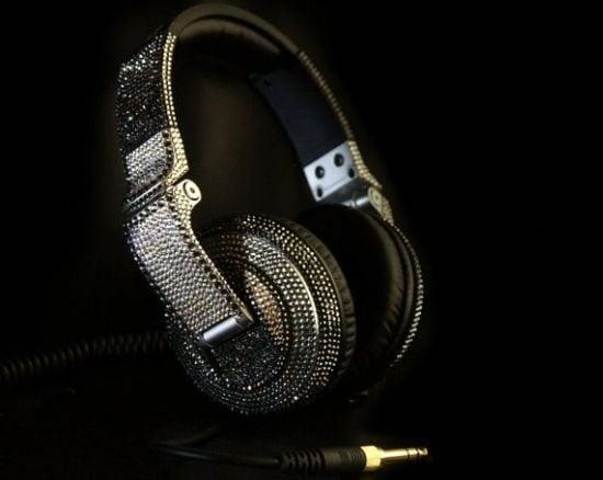 Swarovski-Pioneer-HDJ-2000-headphones